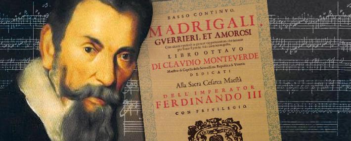claudio-monteverdi-italian-baroque-opera_low